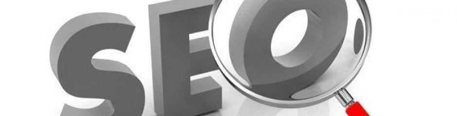 Posicionamiento SEO | consultor SEO