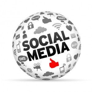 consultoria redes sociales