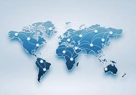 mercado-internacional-g4