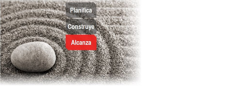 alcanza-tu-audiencia-con-tu-marketing-online