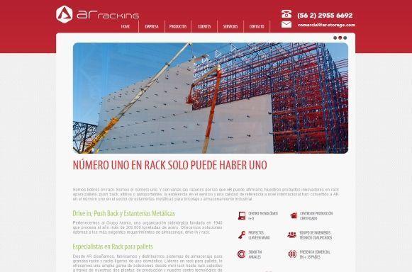 http://www.inmobiliariacasamayor.com