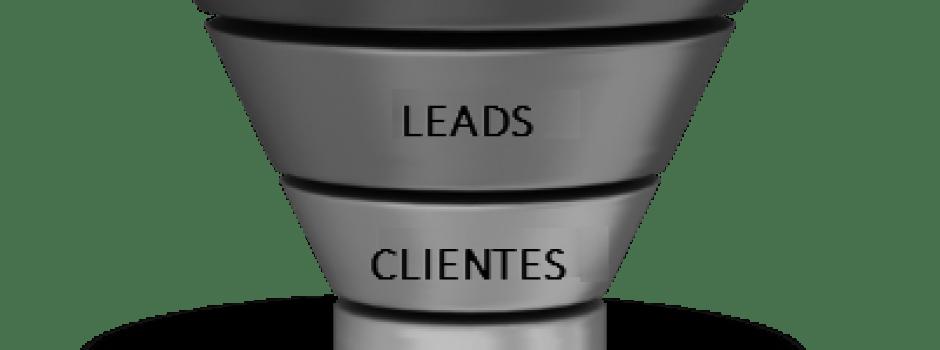 Agencia Inbound Marketing G4