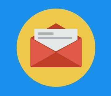 email marketing con sentido