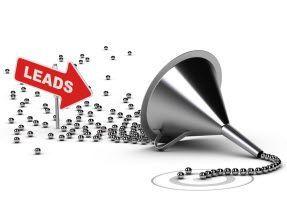 leads-en-clientes