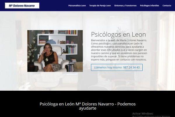 Psicologos en León