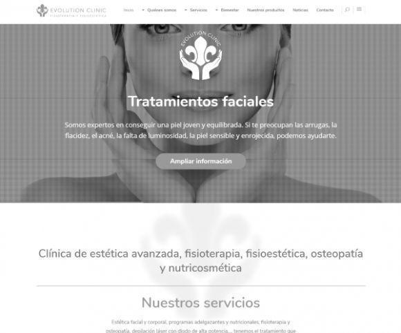 Centros de Estetica en León