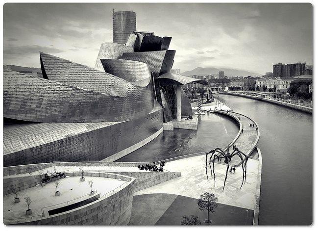 Agencia de Marketing Digital en Bilbao